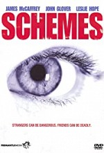 Watch Schemes