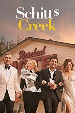 Schitt's Creek SE