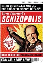 Watch Schizopolis