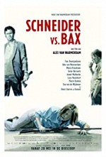 Watch Schneider vs. Bax
