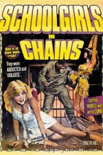 Watch Schoolgirls in Chains