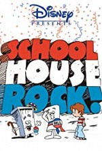 Schoolhouse Rock! SE
