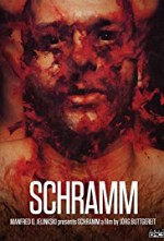Watch Schramm: Into the Mind of a Serial Killer