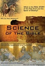 Watch Science of the Bible Mysteries of the Bible: The Hunt for the Lost Ark