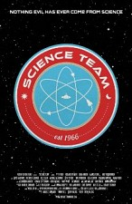 Watch Science Team