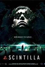 Watch Scintilla