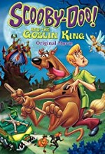 Watch Scooby-Doo and the Goblin King