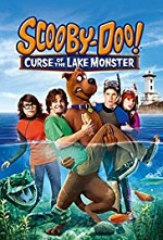 Watch Scooby-Doo! Curse of the Lake Monster