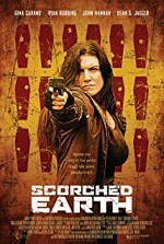 Watch Scorched Earth