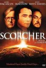 Watch Scorcher