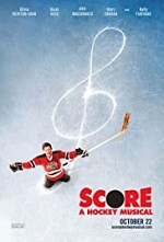 Watch Score: A Hockey Musical