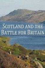 Scotland and the Battle for Britain SE