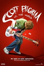 Watch Scott Pilgrim vs. the World