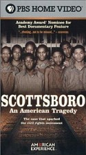 Watch Scottsboro: An American Tragedy