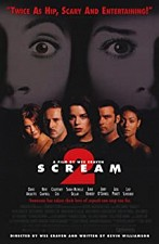 Watch Scream 2