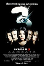 Watch Scream 3