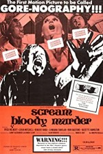 Watch Scream Bloody Murder