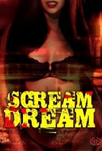 Watch Scream Dream