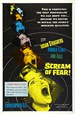 Watch Scream of Fear