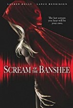 Watch Scream of the Banshee