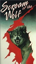 Watch Scream of the Wolf