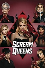 Scream Queens SE