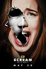Scream: The TV Series SE