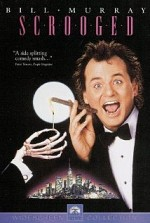 Watch Scrooged