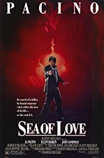 Watch Sea of Love