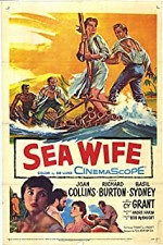 Watch Sea Wife