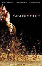 Watch Seabiscuit