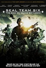 Watch Seal Team Six: The Raid on Osama Bin Laden