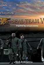 Watch SEAL Team VI