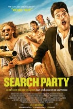 Watch Search Party