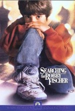 Watch Searching for Bobby Fischer