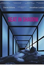 Watch Seat in Shadow