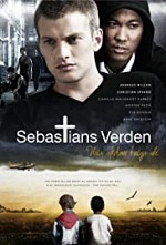 Watch Sebastians Verden