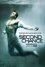 Second Chance SE