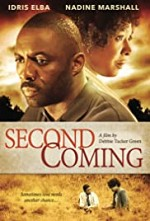Watch Second Coming