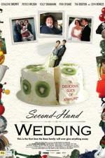 Watch Second Hand Wedding
