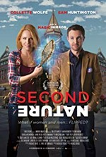 Watch Second Nature