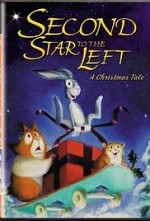 Watch Second Star to the Left