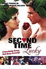 Watch Second Time Lucky