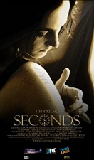 Watch Seconds