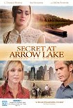 Watch Secret at Arrow Lake