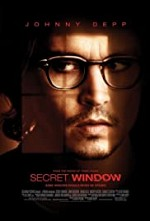 Watch Secret Window