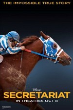 Watch Secretariat