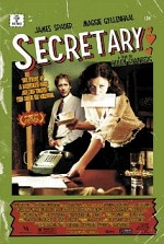 Watch Secretary