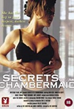 Watch Secrets of a Chambermaid