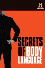 Watch Secrets of Body Language